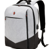 formal backpack front