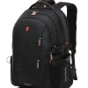 krimcode business formal backpack front