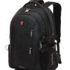 krimcode business formal backpack front