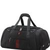 Krimcode Sport Attire Duffle Bag