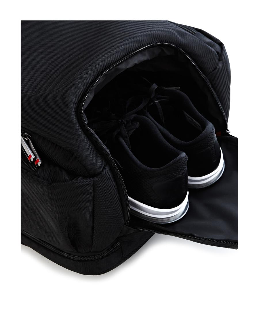 Krimcode Street Casual Notebook Backpack – KSTB13-1N0SM – detail 5