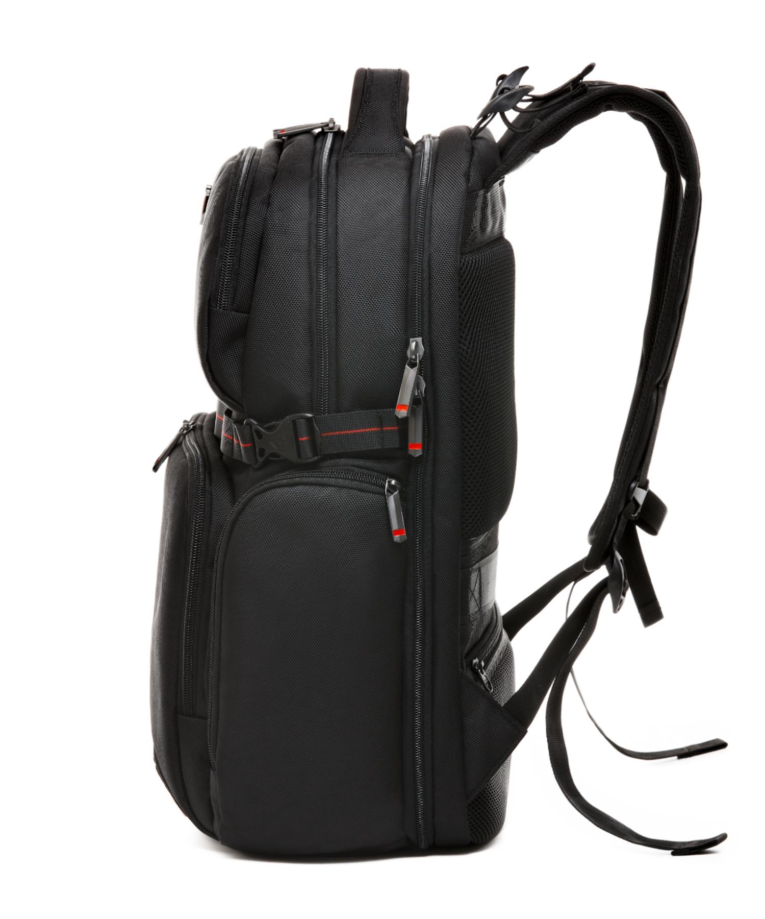 krimcode street backpack