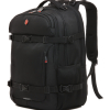 Street Casual Notebook Backpack