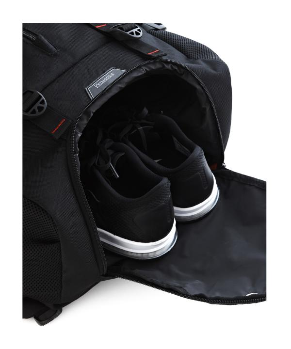 Krimcode-Street-Casual-Notebook-Backpack—KSTB21-1N0SM – Detail-1