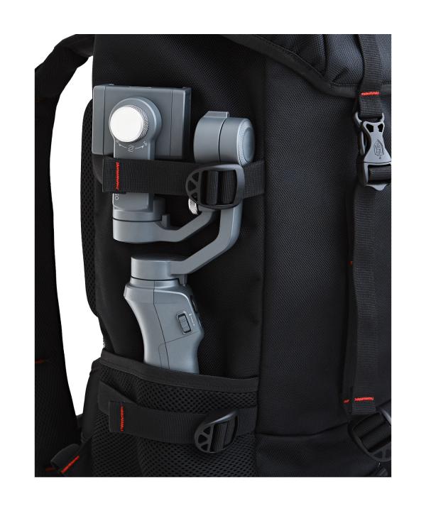 Krimcode Street Casual Notebook Backpack – KSTB21-1N0SM – Detail 4