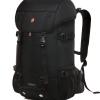 krimcode street backpack front