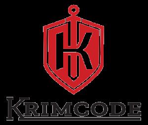 Krimcode Logo PNG