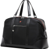Business Duffel Bag