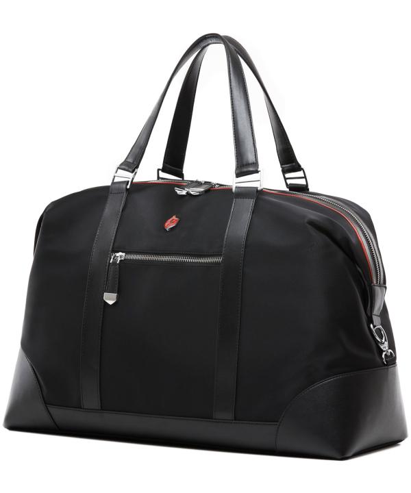 Krimcode Business Attire Duffle Bag – KBAL19-1N0SM – Perspective