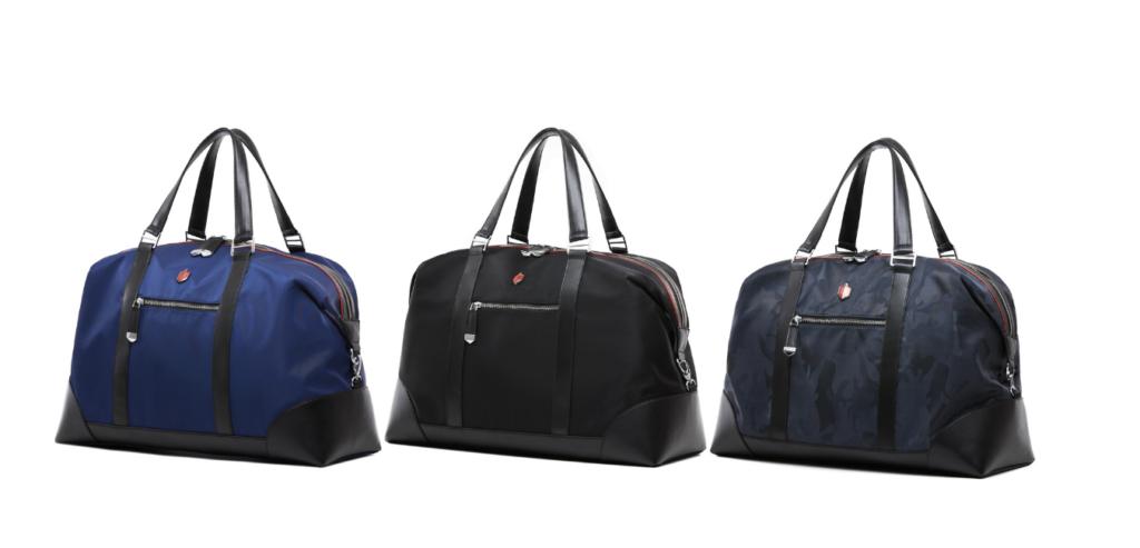 Lifestyle bags  - duffel bag