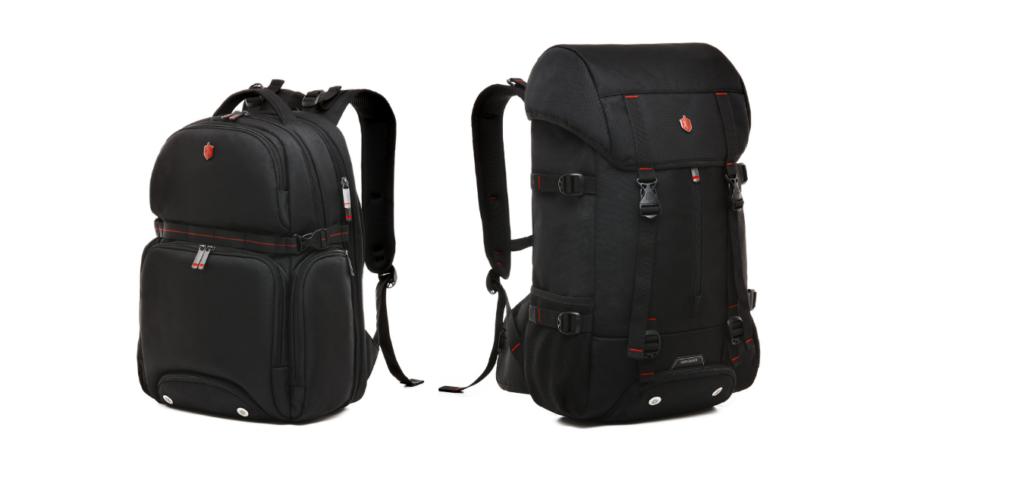 Lifestyle bag  - street casual backpacks