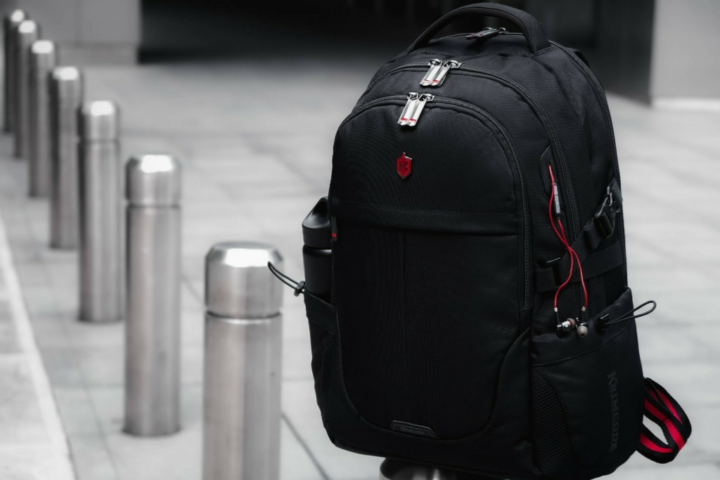 everyday backpack - best backpacks for everyday use
