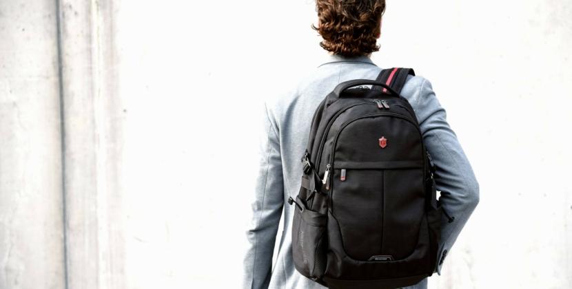 Commuter Backpacks
